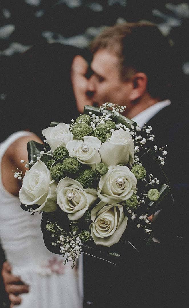 Feiern Sie Ihre Hochzeit in der Event Location Grüneklee in Borken